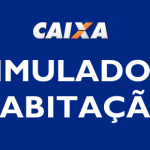 Caixa Financiamento Habitacional