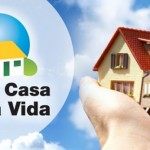 Contemplados do Minha Casa Minha Vida Denunciam Fraude
